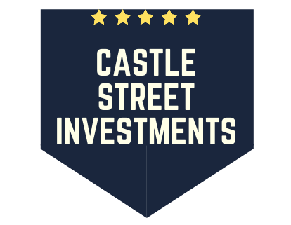 Castle Street Investments